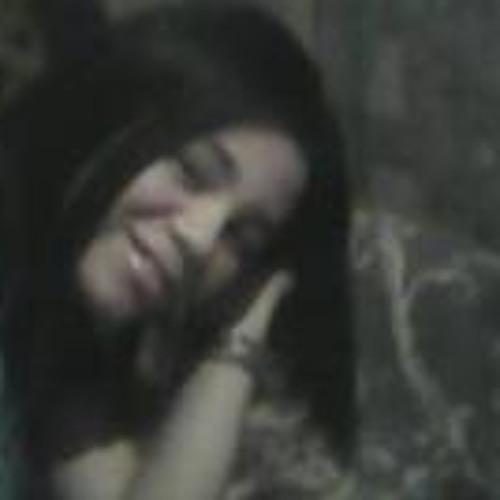 Ana Carolina da Silva 1's avatar