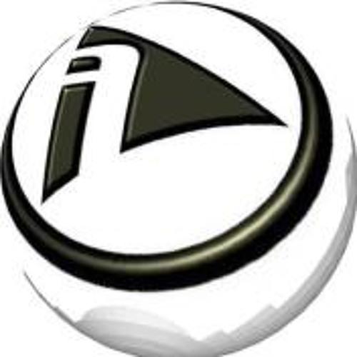 FeaolPlay Leiataua's avatar