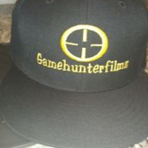 Gamehunter Filmz's avatar