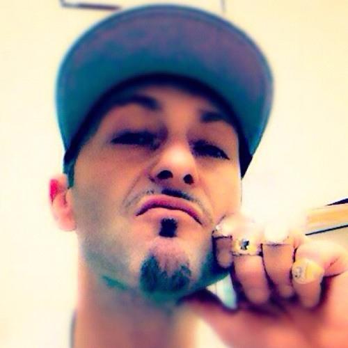 $ JC MANG $'s avatar
