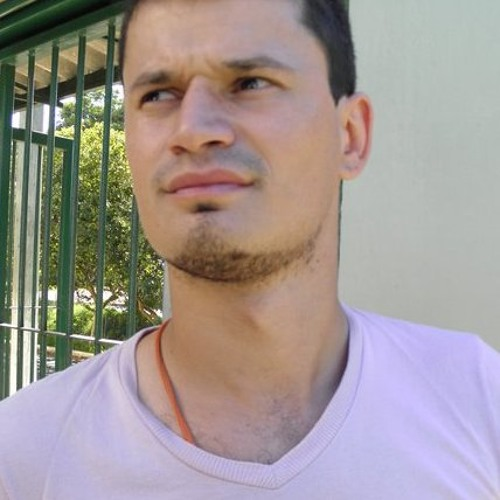Felipe Ferreira Otesta's avatar