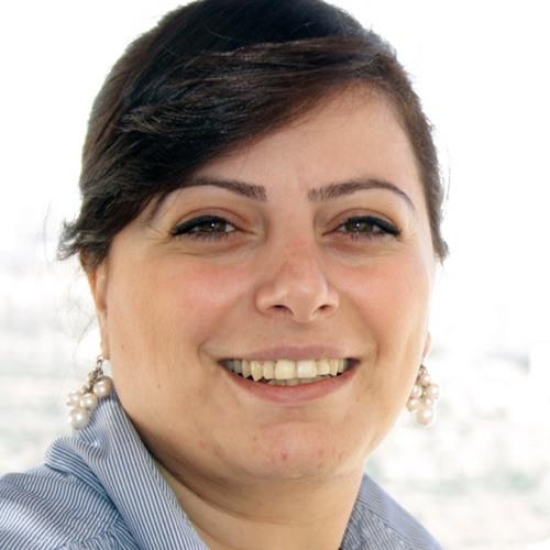 laila duaibes's avatar