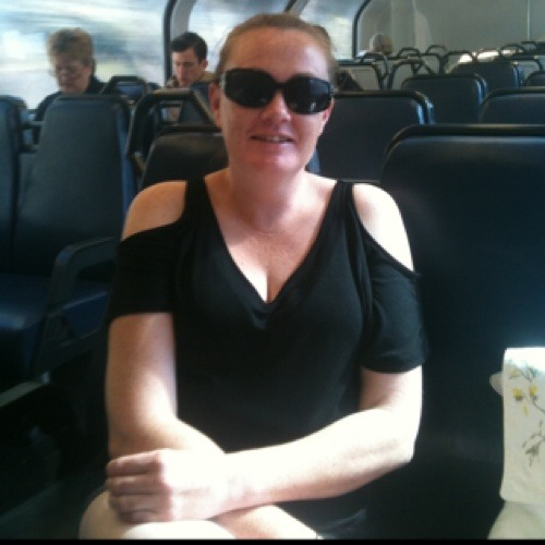 Anthea Higgins's avatar