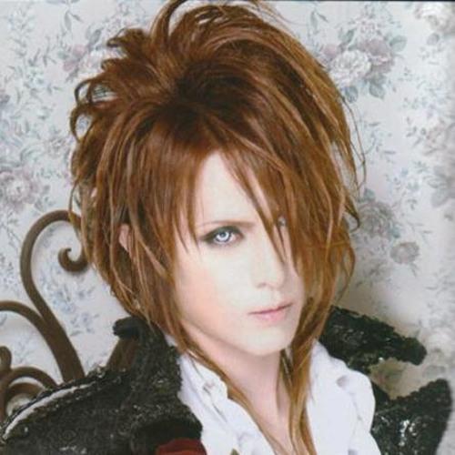 _Yuu_'s avatar