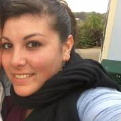 Elisa Indiveri's avatar