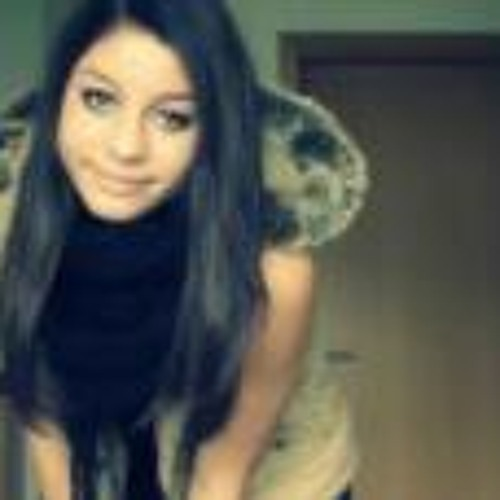 chiara_<3's avatar