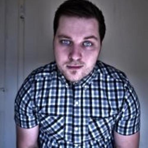 Kaizer Mattias's avatar