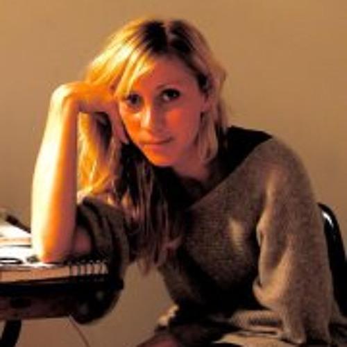 Stine Richardt's avatar