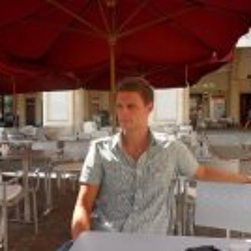 Adriaens Maxim's avatar