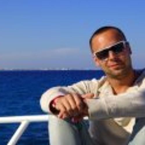Eduard Karaljus's avatar