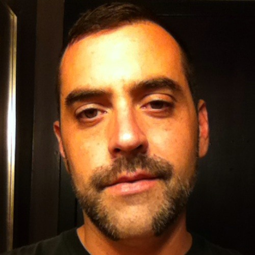 Chefjmob's avatar