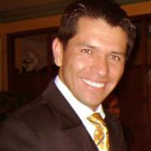 Javier Quiroz Sueldo's avatar