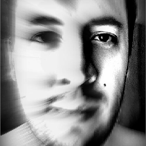 Niko Kot's avatar