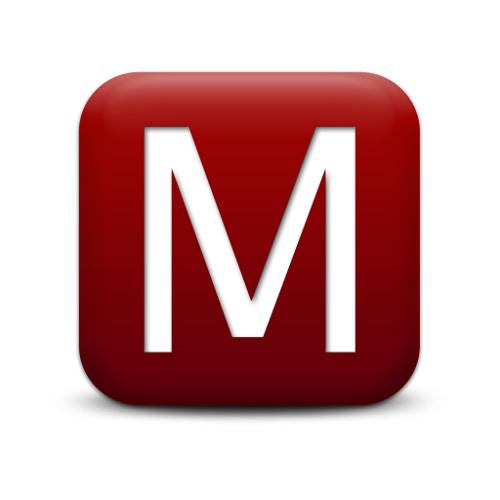 Mobee's avatar