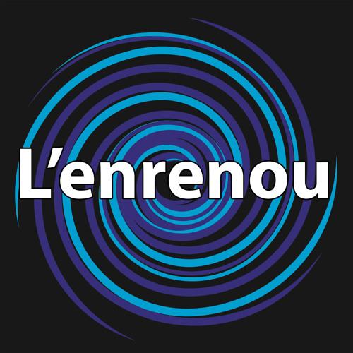 GilliamDJ(L'enrenou)'s avatar