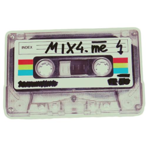 Mix4Me's avatar