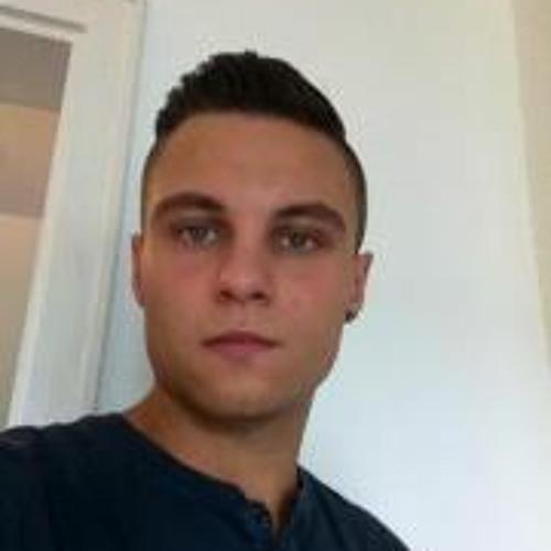 rafavillar's avatar