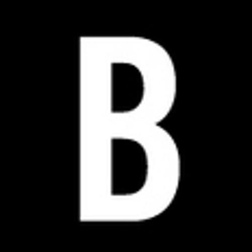 b_shojapour's avatar