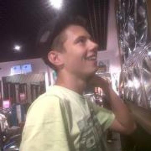 DJ Chris Free's avatar