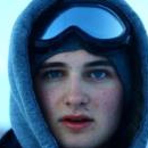 James Scott 36's avatar