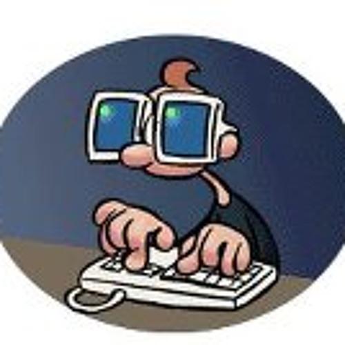 Mario R 41's avatar
