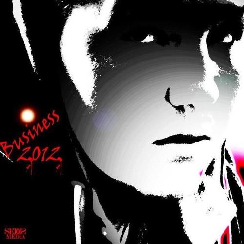 EXPLOSIVE RECORDZ's avatar