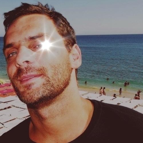 Bernarciso's avatar