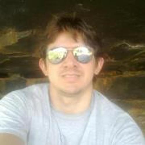 Douglas Magalhães 2's avatar