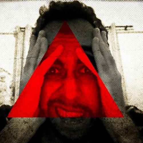 Pedro Otaviano's avatar