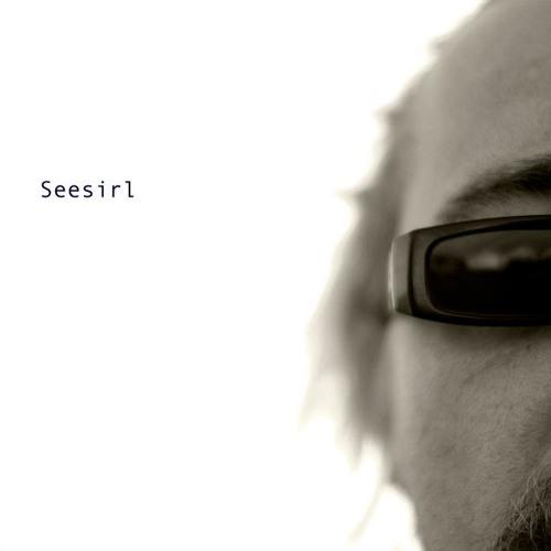 SEESIRL's avatar