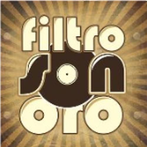 filtrosonoro's avatar