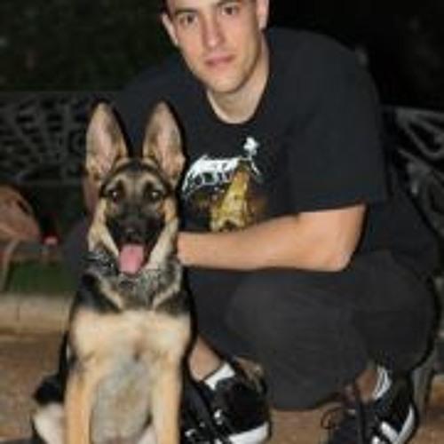 Miguel Rodriguez Garcia 1's avatar