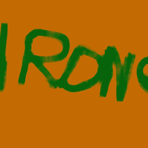 Syronex (syron)'s avatar