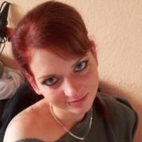 Paula Mieslich's avatar