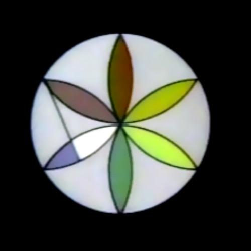 geoMetric's avatar