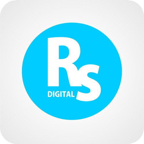 RsDigitalMarketing's avatar