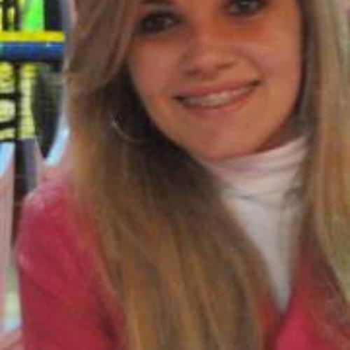 Samantha Rojahn's avatar