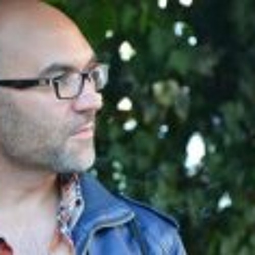David Matgueras's avatar