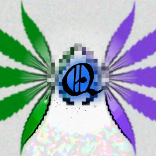 Quantum Leaf's avatar