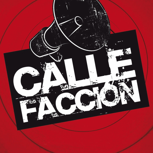 CALLE FACCION's avatar