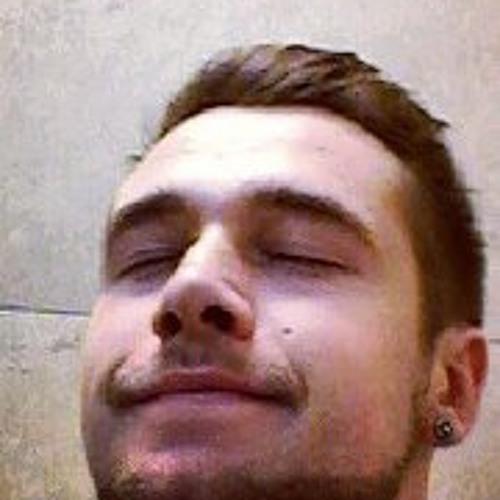 Josh Adams 2's avatar