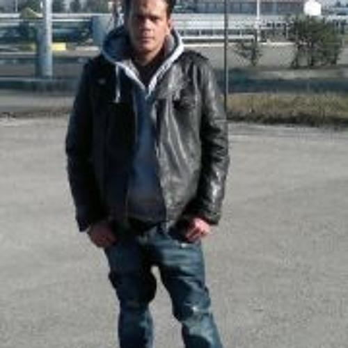 Jeff Matthew's avatar