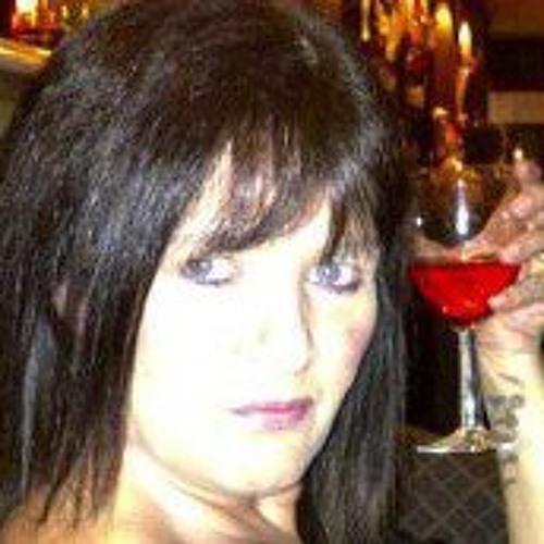 user595339's avatar