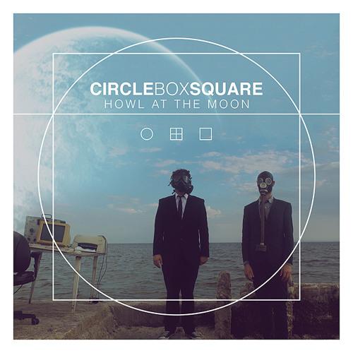 circleboxsquare's avatar