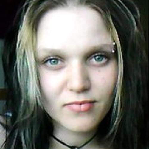 <DemonEye>'s avatar