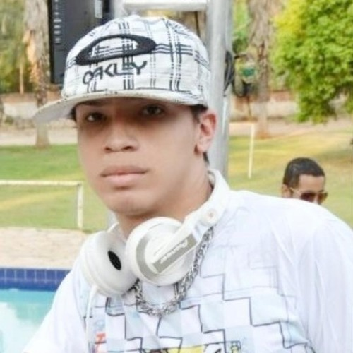 DJ Leonardo Vieira1's avatar