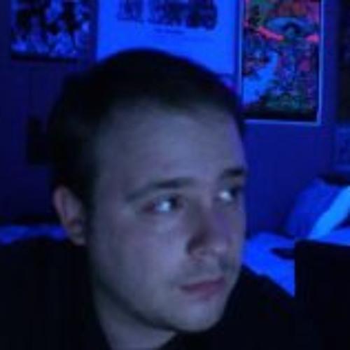 Jan Marin's avatar
