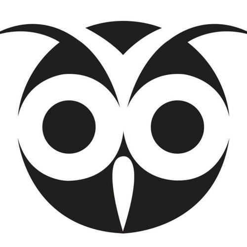 DJ_KnightOwl's avatar
