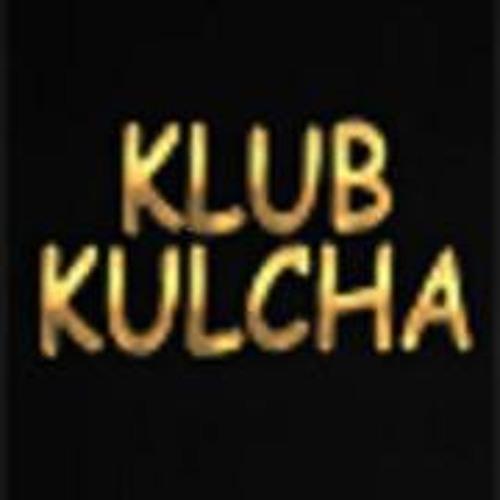 KLUB KULCHA (DJ ELVIS)'s avatar