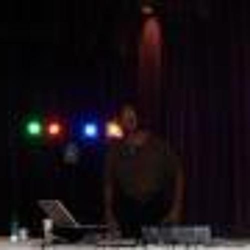 MJ Mobile-DJ Services's avatar